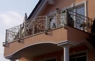 Balkon6