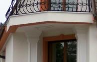 balkon15