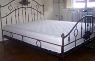 krevet5