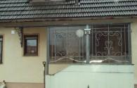 nemacka 02.2012. 004